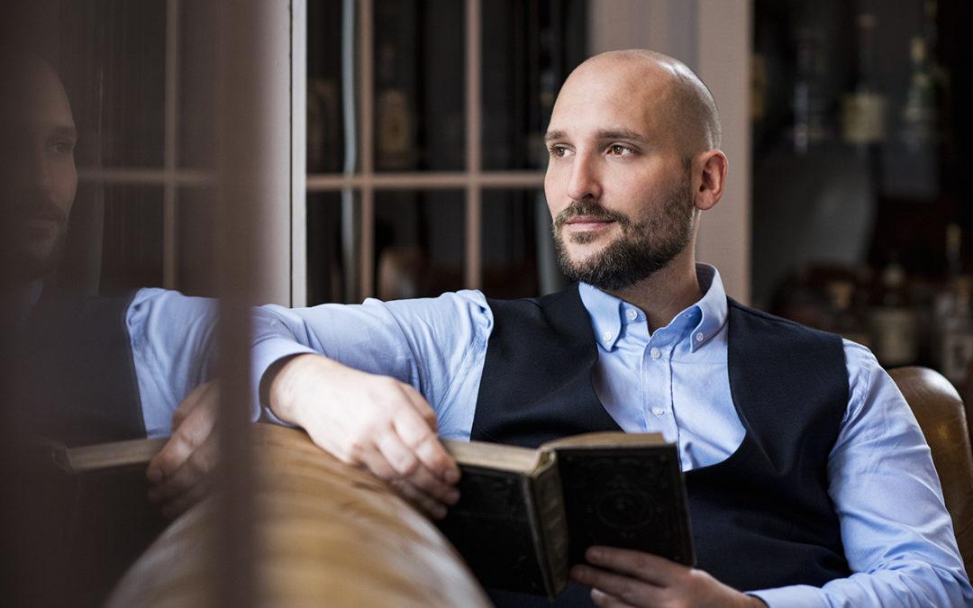 Die 5 besten Vorteile von Speed Reading
