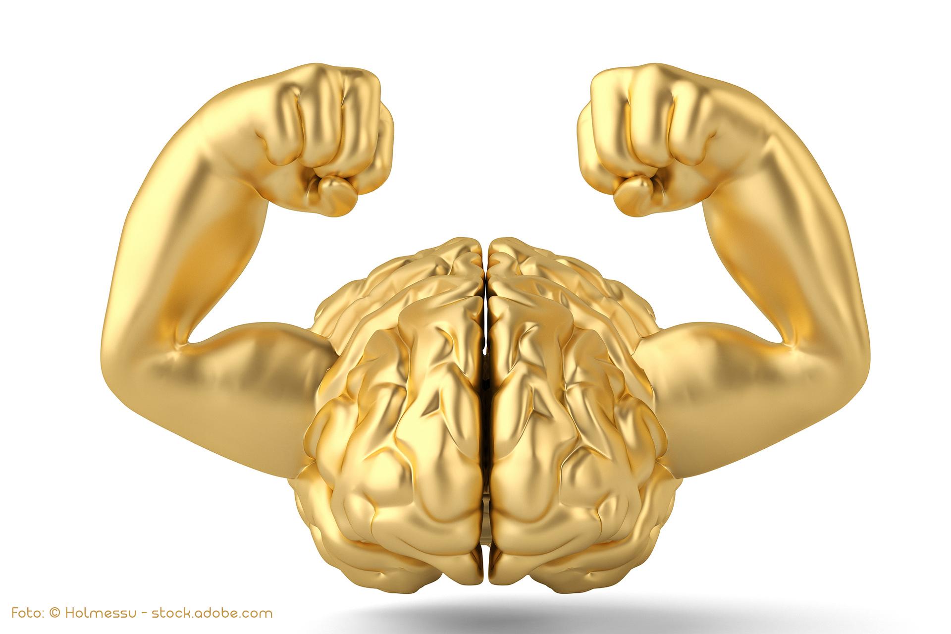 6 wichtige Tipps für geistige Fitness