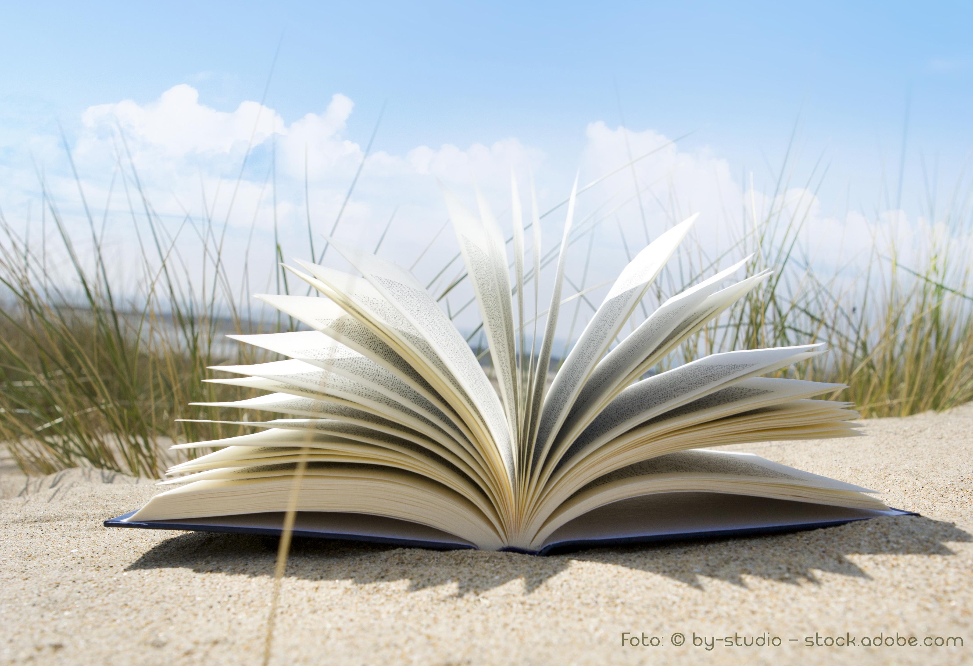 5 weit verbreitete Speed Reading Mythen