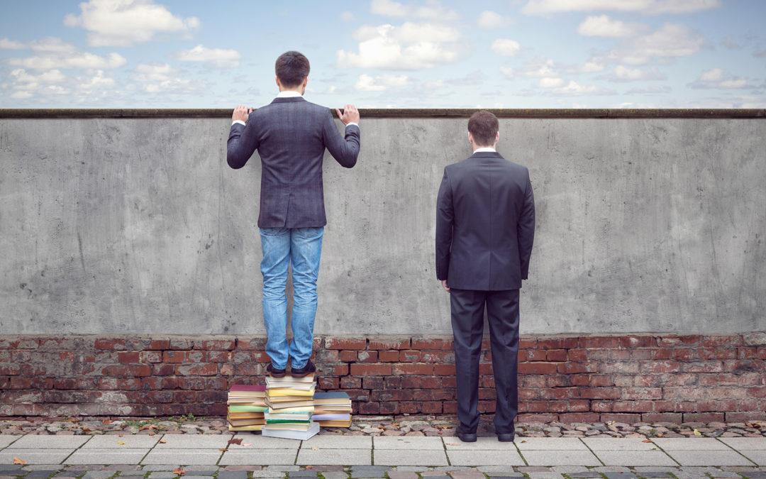 Speed Reading Training Teil 2: Diese 3 Lesebremsen machen Sie zu einem langsamen Leser